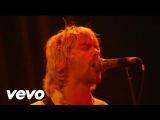 Nirvana - Sliver LIVE 1992