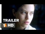 Непорочные (The Innocents) Trailer 2016