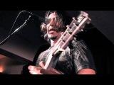 Phil X Jams - VH - EruptionUnchained
