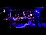Likvor- Disco live 2013