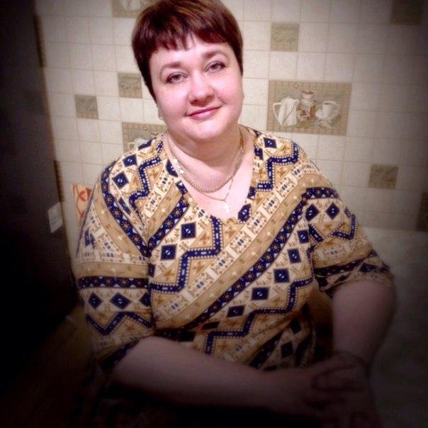 Елена Парамонова, Рязань - фото №2
