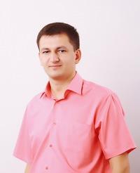 Виталий Владов