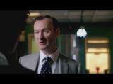 Шерлок/Sherlock (2010 - ...) Трейлер (сезон 3, эпизод 3)