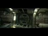 Интерстеллар/Interstellar (2014) ТВ-ролик №4