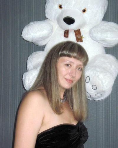 Katrin Katrin