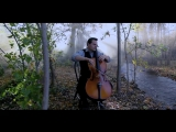 Lord of The Rings - The Hobbit (Piano Cello Cover) - ThePianoGuys