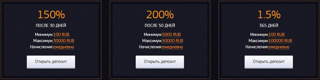 https://pp.vk.me/c630229/v630229219/4d33f/KFkJzGSHk7A.jpg