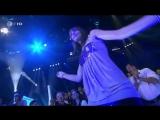 Си Си Кетч живое выступление - C C Catch Live_HD