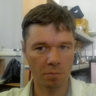 Владимир Лубинец
