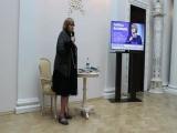 MVI_7933Творческий вечер Ларисы Васильевой