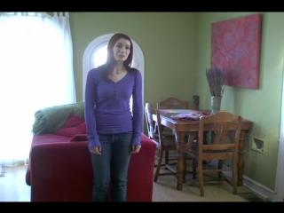 The Guild | Гильдия - 1 сезон - 05