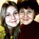 Катюша Краснова фото #22