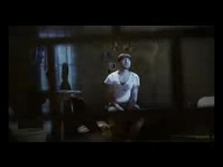Kerim Abbasov - Mene bir az ondan danis (Official Music Video)