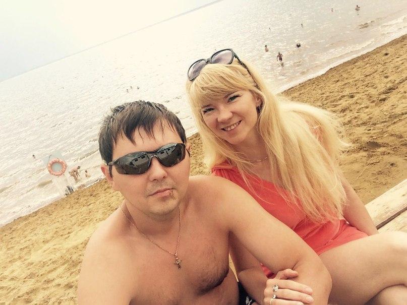Илья Щукин   Новосибирск