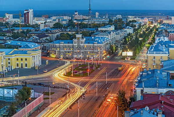 Дешевые авиабилеты Барнаул-Москва, москва барнаул