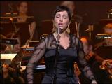 Madredeus.-.Euforia.-.Flemish.Radio.Orchestra.P.2