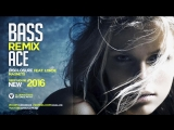 Disclosure Feat. Lorde - Magnets (Bass Ace Remix) Clubmasters Records Artist