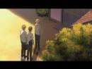Тетрадь дружбы НацумеNatsume Yuujinchou - 3 сезон 9 серия (отрывок)