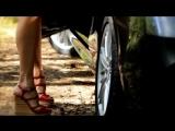 New BMW 2 series- Тест-драйв в программе Москва рулит.