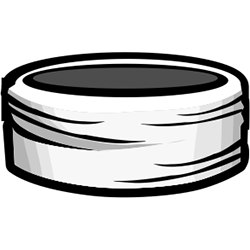 Hat Polar Microfiber