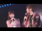 AKB48 Team A [M.T. Ni Sasagu]
