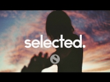 Sam Feldt - Show Me Love (EDXs Indian Summer Remix)