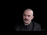Дмитрий Пучков - Разведопрос (Клим Жуков про Раковорское побоище)
