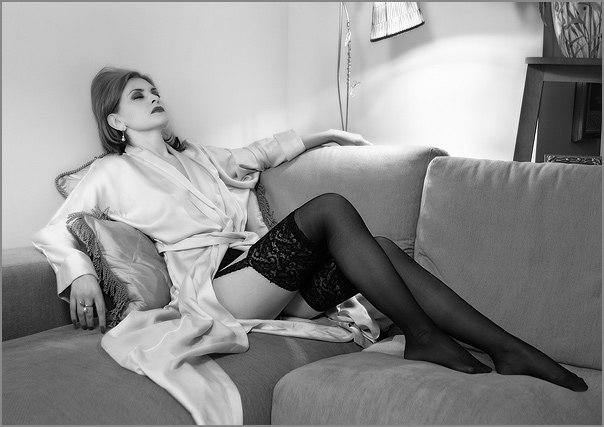 Michelle Moist