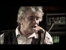 Nazareth - See Me ( 2008 )