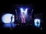Stromae ''Dodo'' клип