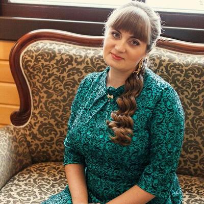 Наталья Грейтан