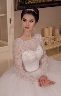 Свадебное платье в городе иркутске