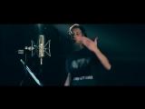 КРЕПОСТЬ ЩИТОМ и МЕЧОМ - OST Твоя Дорога Семен Трескунов и Алиса Кожикина - YouTube