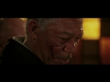 Счастливое число Слевина (2005) супер фильм
