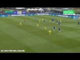 Челси до 19 – Андерлехт до 19 3:0 (Видео обзор матча). Юношеская лига УЕФА 2015/16