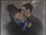 Юрий Березин - Режиссёр (1991)