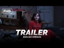 ENG | Трейлер: «Заклятие 2  The Conjuring 2: The Enfield Poltergeist» 2016