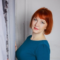 Полина Федосеева
