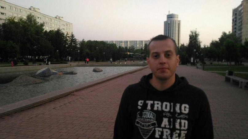 Maks, 29, Obninsk