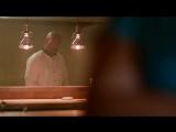 Отрывок из фильма Эш против зловещих мертвецов