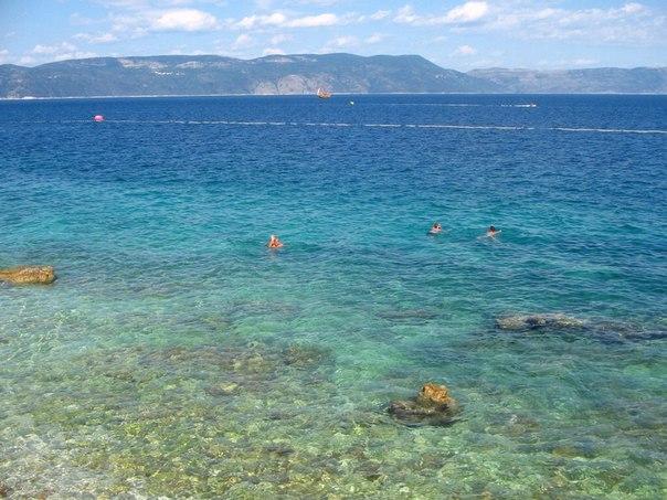 Chorwacja tanie oferty all inclusive opinie minute