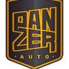 Panzer-Auto - грузовики и прицепы из Германии