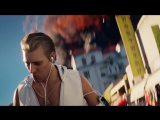 Dead Island 2 - Cinematic Trailer (Official)_HD