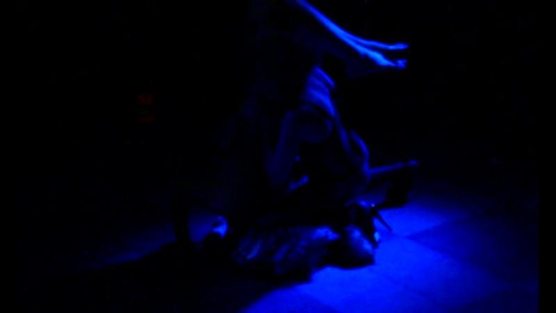 Полнолуние - Театр Секс Миссия - Theater Sex Mission - BDSM SHOW - БДСМ ШОУ - Шоу Василия Захарова