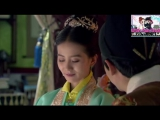 The Imperial Doctress// Capitulo 43// Empire Asian Fansub