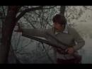 «Гонка с преследованием» (1979)