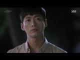 Красавица Гон Шим | Beautiful Gong Shim [16/20]