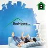 Ремонт квартир » BavHouse.ru