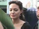 Премьера фильма Лара Крофт Расхитительница гробниц 2 - Колыбель жизни в Лос-Анджелесе 2003'