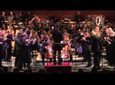 Sergei Prokofiev Romeo and Juliet fragment Teodor Currentzis musicAeterna